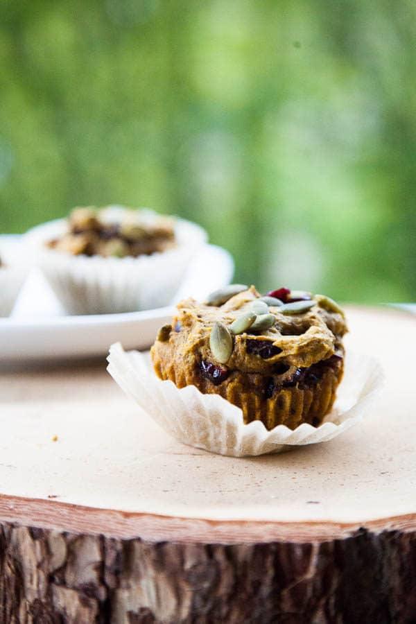 pumpkin-cranberry-muffins-3-of-11