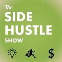 SideHustlePodcast
