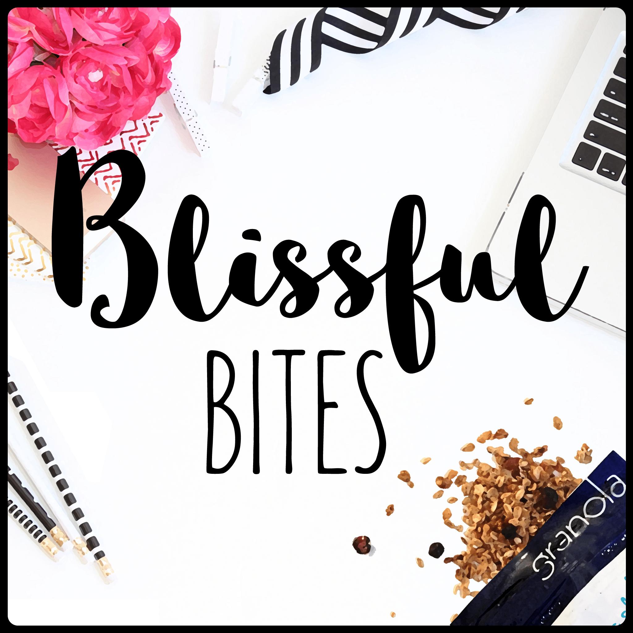 BlissfulBites